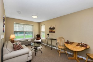 Senior Apartments in Grants Pass, OR