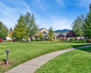 Respite Care in Grants Pass, OR